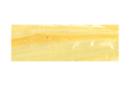 Bobine de 30 mètres de raphia synthétique jaune - Paille et Raphia 06543 - 10doigts.fr