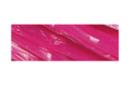 Bobine de 30 mètres de raphia synthétique rose - Paille et Raphia 06549 - 10doigts.fr