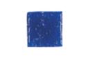 Mosaïques pâte de verre bleu foncé 1 x 1 cm - Sachet de 200 gr ( environ 300 facettes) - Mosaïques pâte de verre 03232 - 10doigts.fr