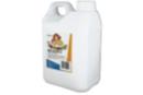 Brut de Colle Bidon de 2 litres - Colles scolaires 05119 - 10doigts.fr
