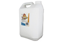 Brut de Colle Bidon de 5 litres - Colles scolaires 07546 - 10doigts.fr