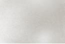 Cartes 300 gr/m²  Argent mat - 10 feuilles A4 - Papiers Format A4 18545 - 10doigts.fr