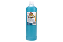 Colle Azur Flacon de 1 litre - Colles scolaires 07681 - 10doigts.fr