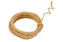 Corde jute 3 m - Naturelle - Cordes naturelles 32123 - 10doigts.fr
