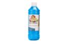 Encre à dessiner 500 ml - Bleu ciel - Encres liquides 35081 - 10doigts.fr