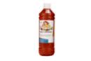 Encre à dessiner 500 ml - Marron - Encres liquides 35086 - 10doigts.fr