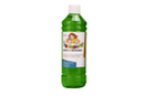 Encre à dessiner 500 ml - Vert foncé - Encres liquides 35085 - 10doigts.fr