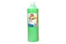 Gouache 10 DOIGTS 1 litre Vert clair - Peinture Gouache 10 DOIGTS 06304 - 10doigts.fr