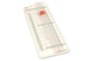 Massicot 35 cm - Cutters, massicot - 10doigts.fr
