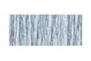 Papier crépon argent 2 m x 50 cm - 1 feuille - Papiers de crépon 32004 - 10doigts.fr