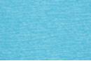 Papier crépon bleu 2 m x 50 cm - 1 feuille - Papiers de crépon 27774 - 10doigts.fr