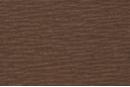 Papier crépon brun 2 m x 50 cm - 1 feuille - Papiers de crépon 27777 - 10doigts.fr