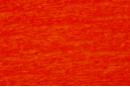Papier crépon rouge 2 m x 50 cm - 1 feuille - Papiers de crépon 27771 - 10doigts.fr