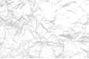 Papier de soie blanc - 12 feuilles 50 x 66 cm - Papiers de soie - 10doigts.fr