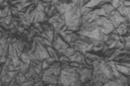 Papier de soie noir - 12 feuilles 50 x 66 cm - Papiers de soie 30081 - 10doigts.fr