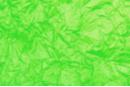 Papier de soie vert - 12 feuilles 50 x 66 cm - Papiers de soie - 10doigts.fr