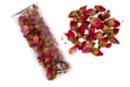 Roses séchées - Paquet de 15 gr  - Fleurs séchées, pommes de pin 44236 - 10doigts.fr