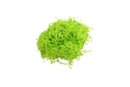 Herbe en frisettes de papier - vert clair - Paille et Raphia 42772 - 10doigts.fr