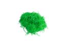 Herbe en frisettes de papier - vert foncé - Paille et Raphia 42774 - 10doigts.fr