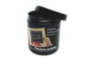 Peinture tableau ardoise 250 ml noir - Peinture ardoise - 10doigts.fr