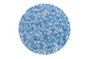 Perles de rocaille lumineuses 150 gr - Bleu ciel - Perles de rocaille 11158 - 10doigts.fr