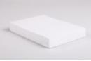Ramette de papier blanc A4 120 gr - 250 feuilles  - Ramettes de papiers 05718 - 10doigts.fr