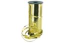 Bobine de bolduc brillant métallisé - or - Rubans et ficelles 40564 - 10doigts.fr