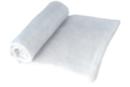Ouate blanche de rembourrage - Rouleau de 50 x 70 cm - Rembourrage, molletonnage 27865 - 10doigts.fr