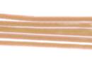 Chenilles chair - Lot de 50 - Chenilles, cure-pipe 35137 - 10doigts.fr
