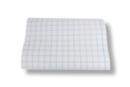 Adhésif simple-face - Lot de 10 feuilles A4 (épaisseur: 70 microns) - Feuilles en plastique 08774 - 10doigts.fr