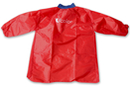 Tablier 2-4 ans - Nettoyage et Protection 07676 - 10doigts.fr