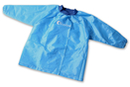 Tablier 5-8 ans - Nettoyage et Protection 07677 - 10doigts.fr
