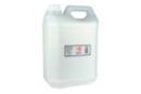 Vernis-colle 10 Doigts - bidon de 5 litres - Colles scolaires 02760 - 10doigts.fr