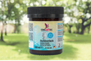 Vernis extérieur 100 ml - Mat - Vernis protecteur - 10doigts.fr