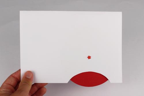 Carte disque mobile