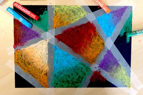 Colorier -